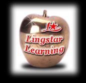 Lingstar Learning