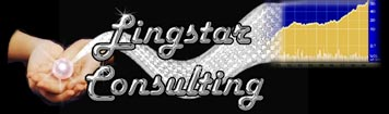 Lingstar Business Consulting
